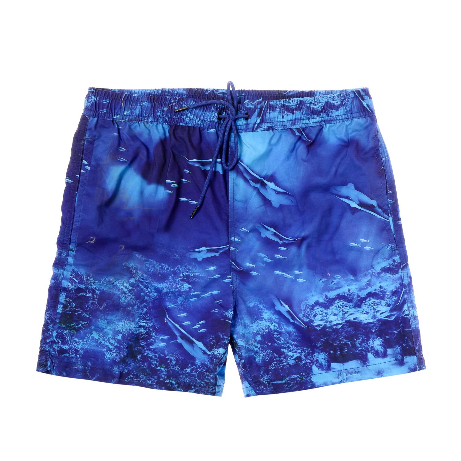 8b0da3350479f Swimwear for Men for sale - Mens Swimming Wear online brands, prices ...