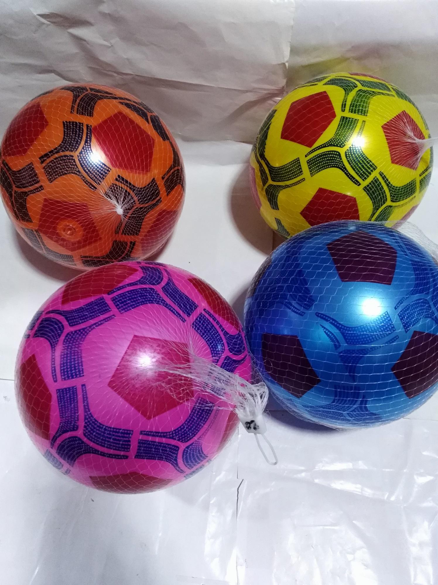 Balls By Superstar789.