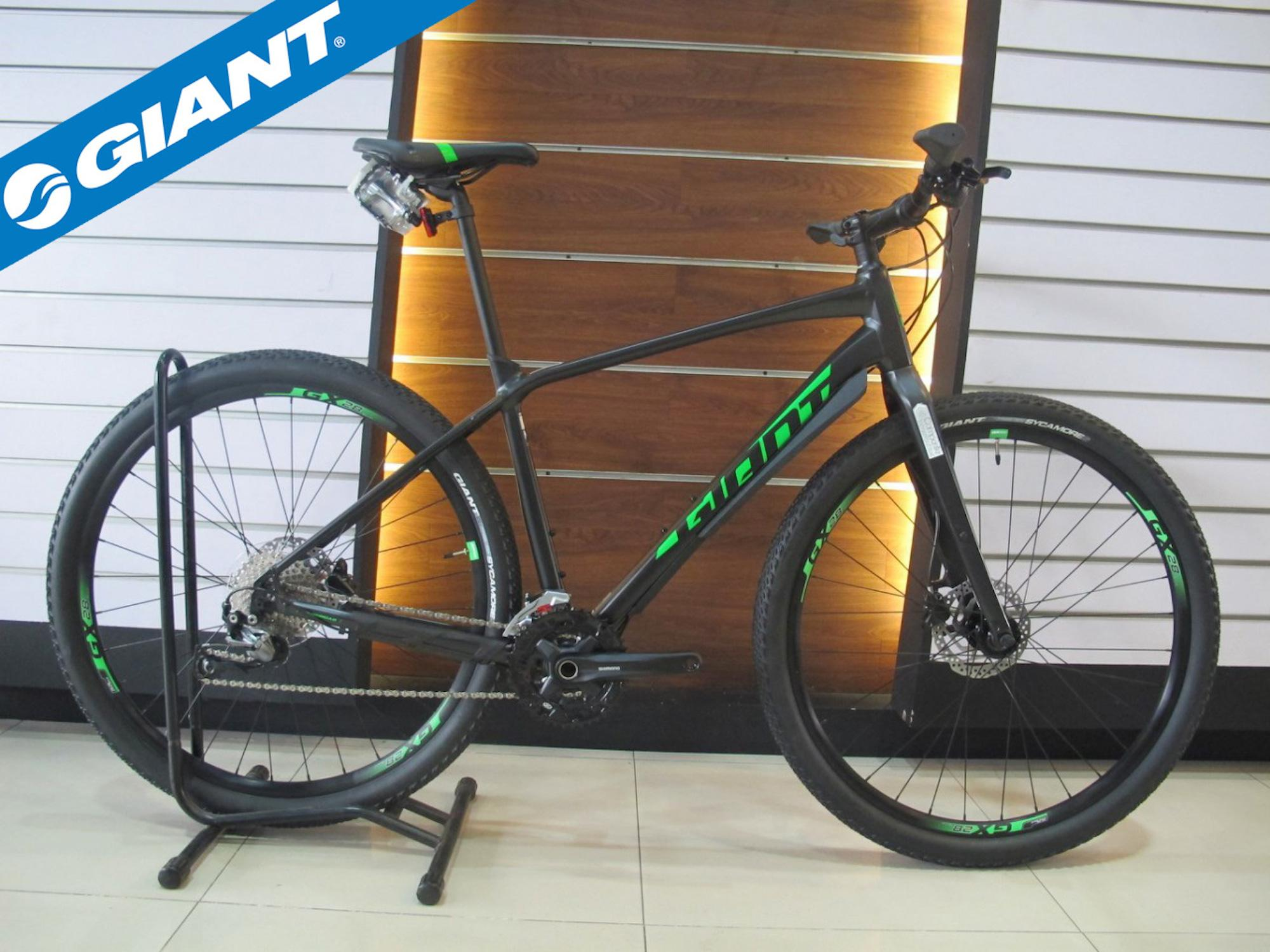 ad8ef4ce2dc Giant Philippines - Giant Mountain Bike for sale - prices & reviews ...