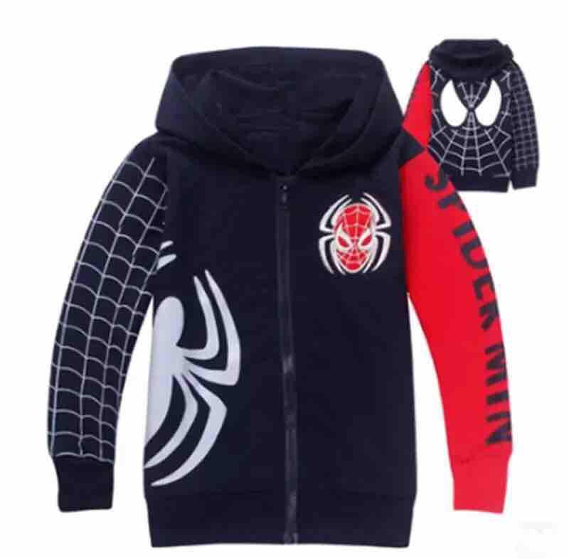 Boys Jackets for sale - Boys Coats online brands 7d3eb2c32217