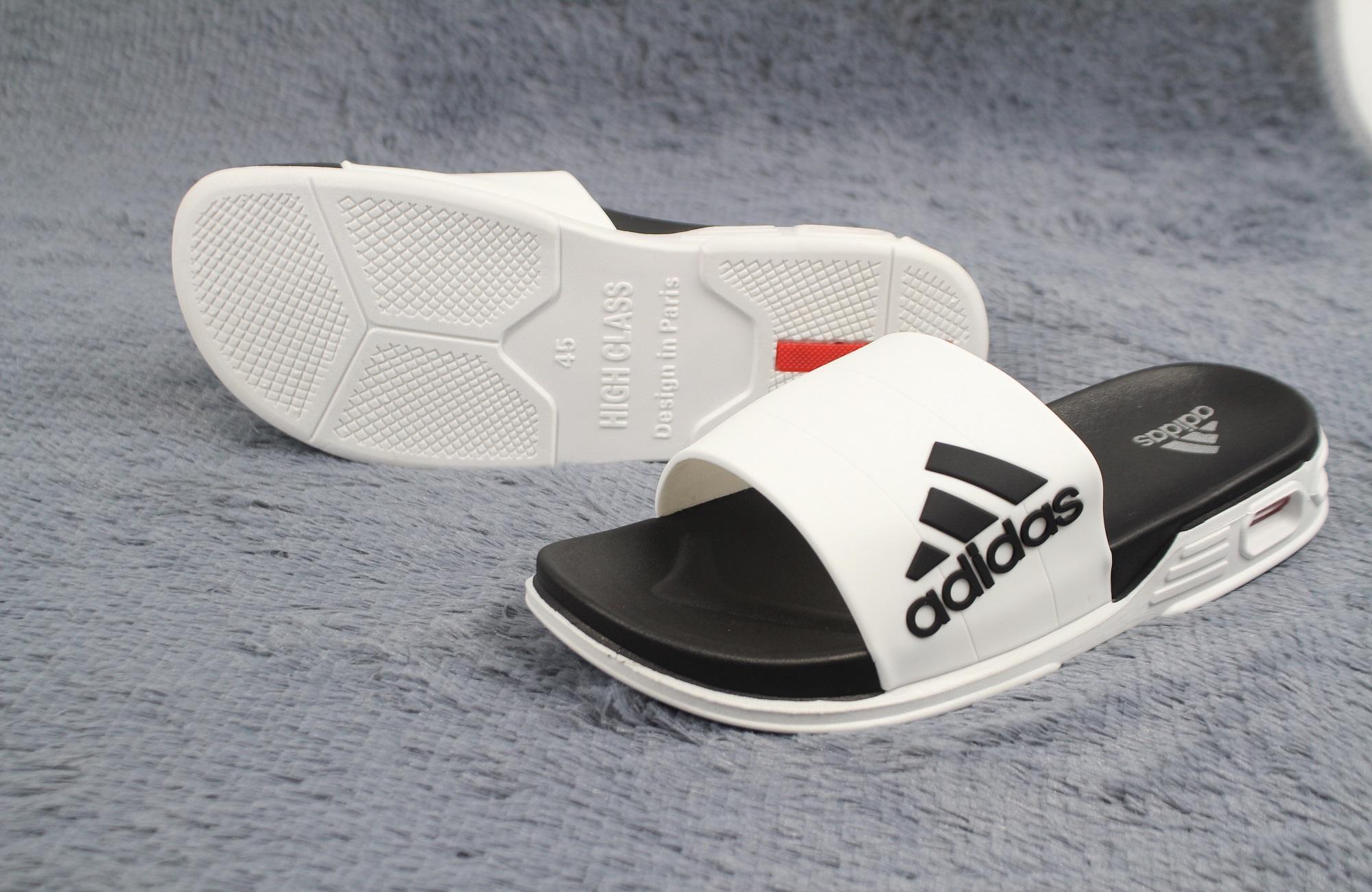 270e2639530 Flip Flops for Men for sale - Mens Flip Flops online brands