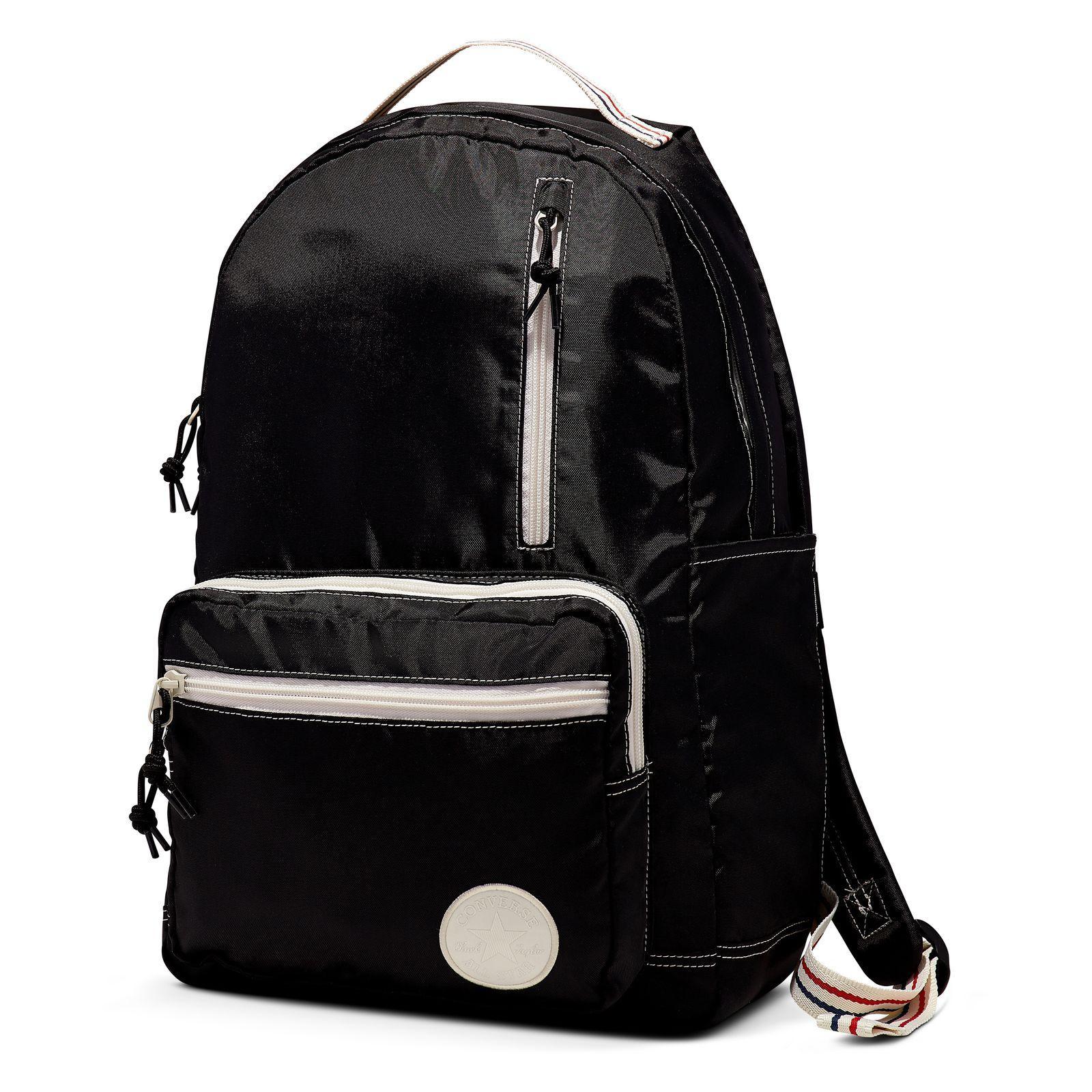 ecce0374f87ce4 Unisex Backpacks for sale - Unisex Travel Backpacks online brands ...