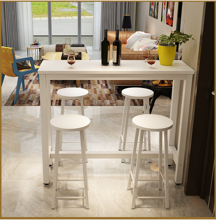 Buy Latest Kitchen Dining Furniture At Best Price Online Lazada Com Ph