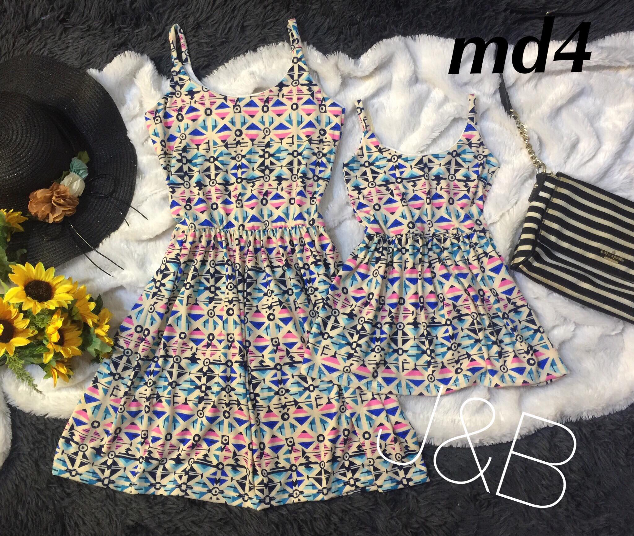 92113325a Girls Clothing and Accessories for sale - Baby Clothing Accessories ...