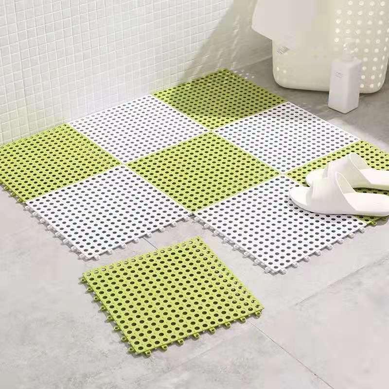 Bath Mats At Best Price Online