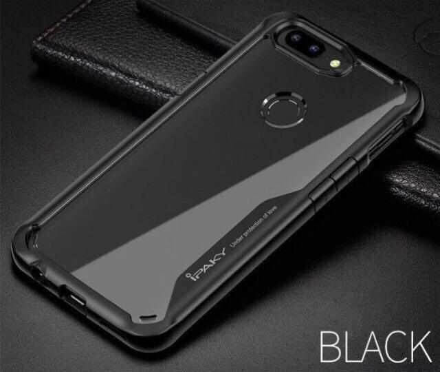 finest selection 93c2b d9eb8 Asus Phone Case Philippines - Asus Case & Cover for sale - prices ...