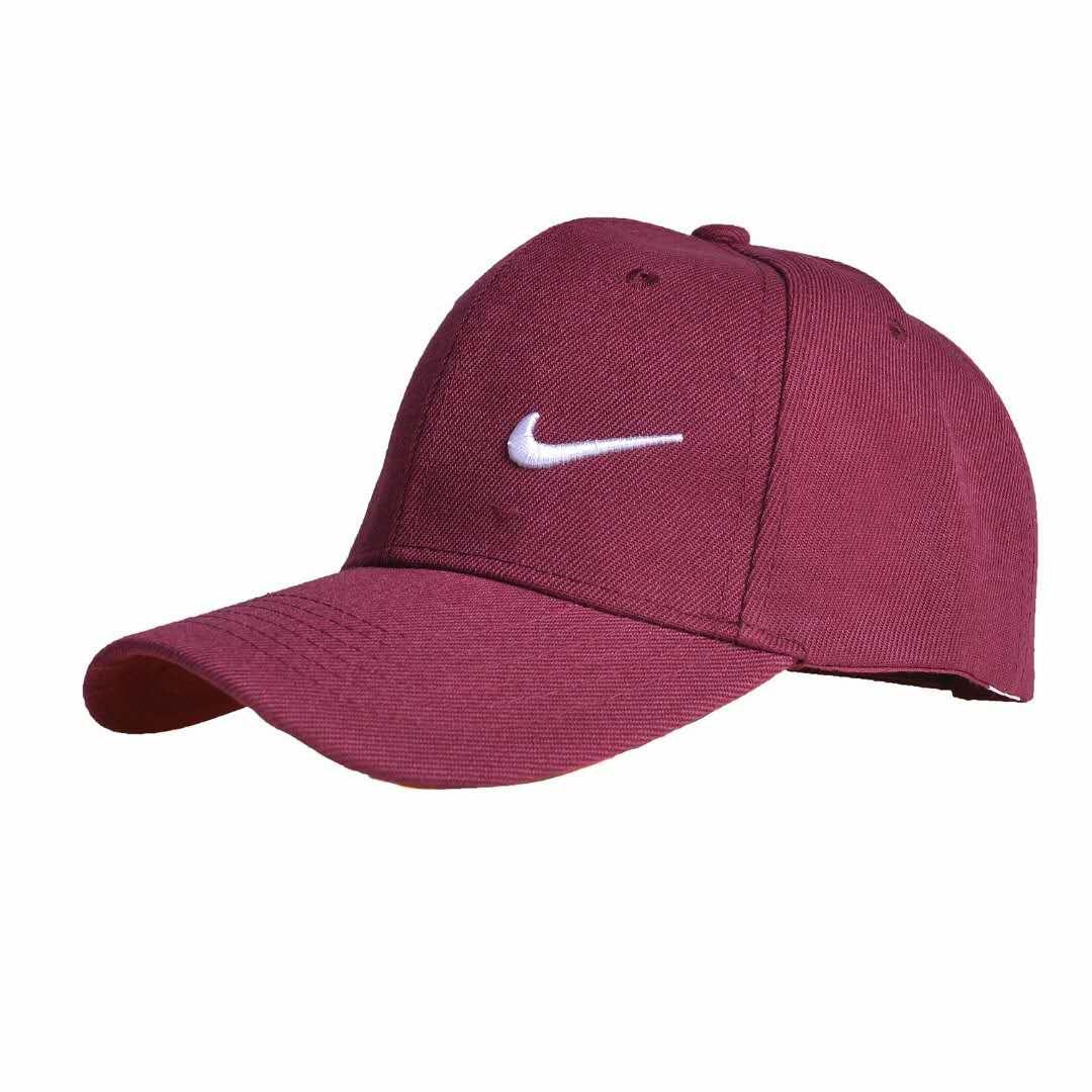 Hats for Men for sale - Mens Hats online brands 673ac93beb