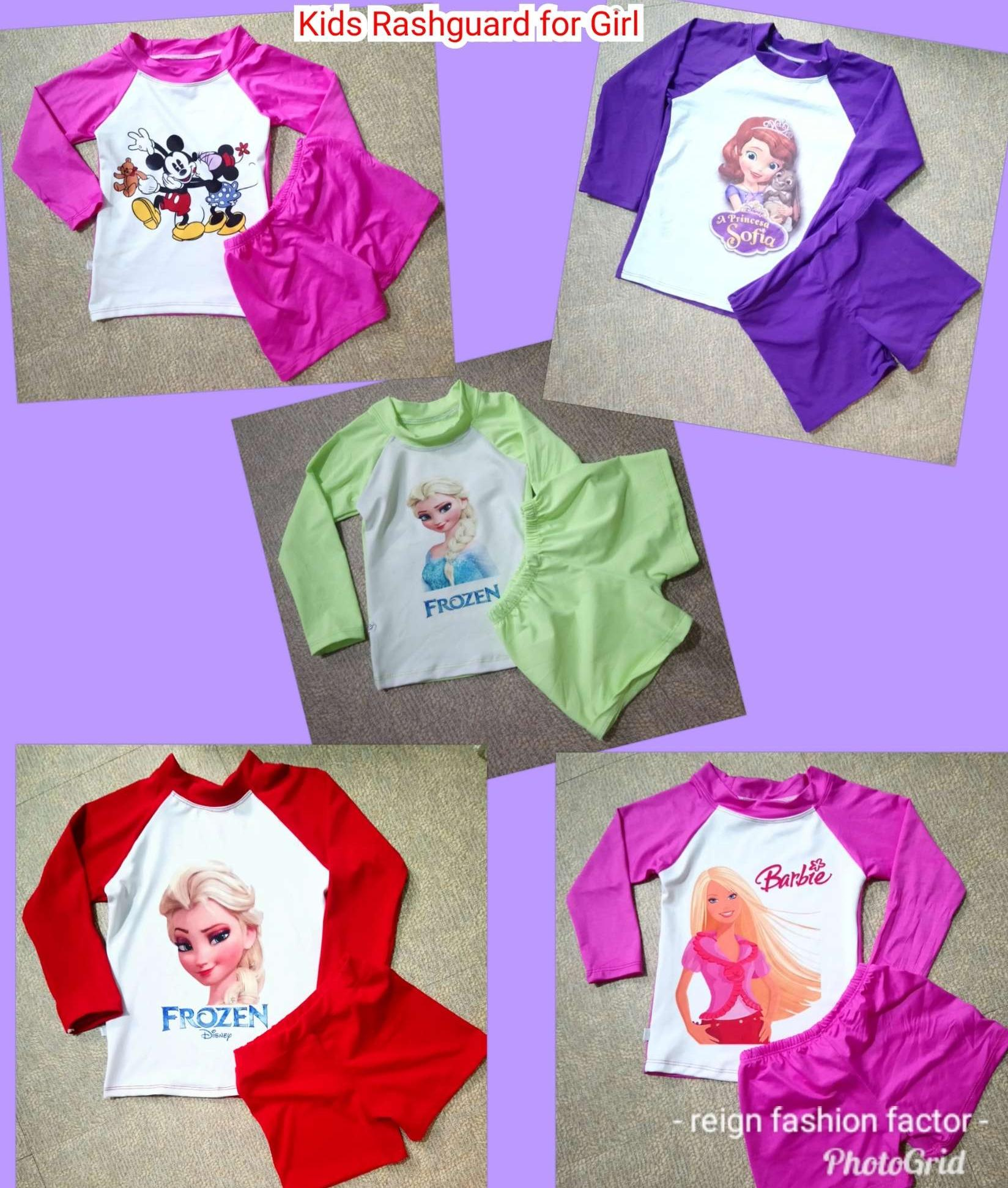 e0eb97855 Girls Clothing for sale - Girls Casual Clothes Online Deals   Prices ...