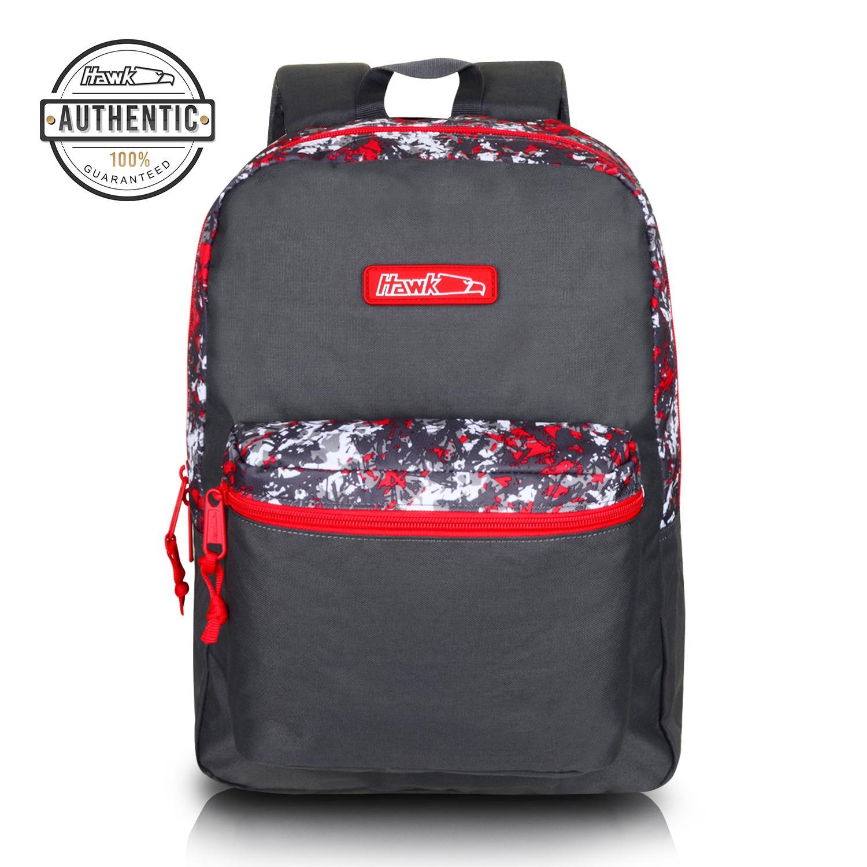 6fd3ff8490a Hawk Philippines  Hawk price list - Hawk Backpack, Shoulder, Belt ...