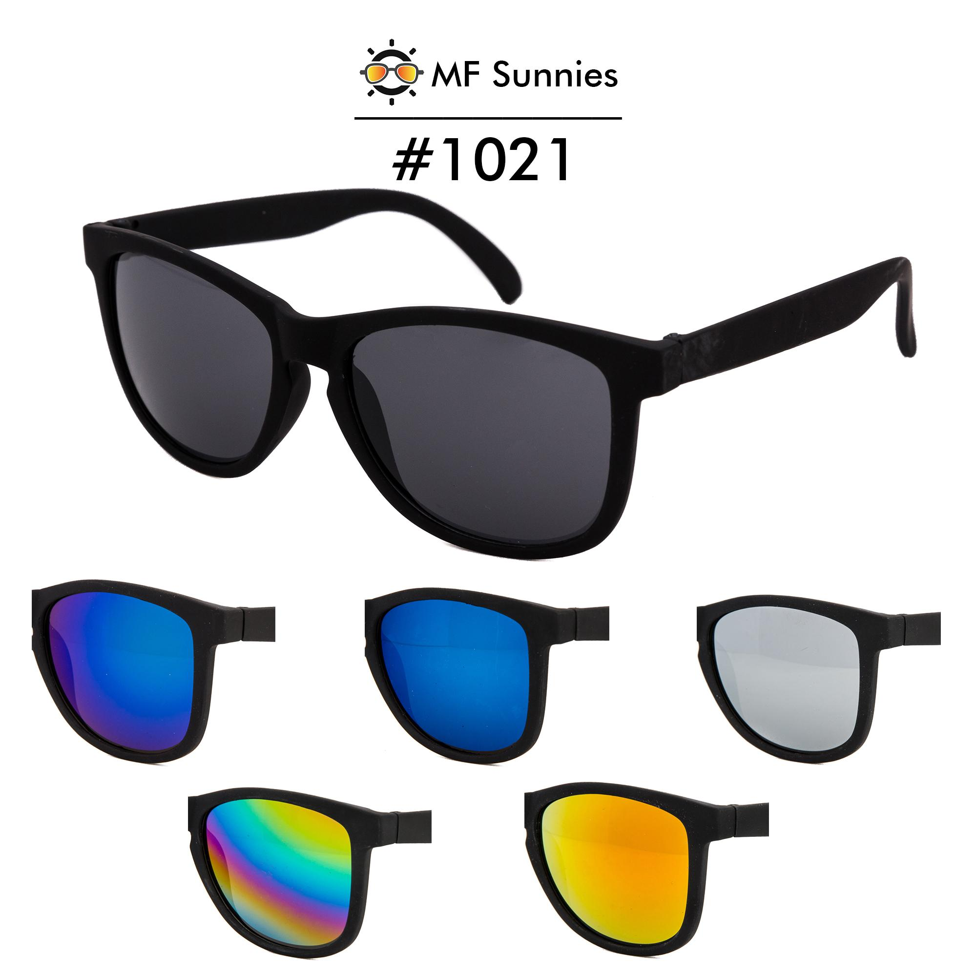 12fb4a159dd0 Sunglasses For Women for sale - Womens Sunglasses online brands ...