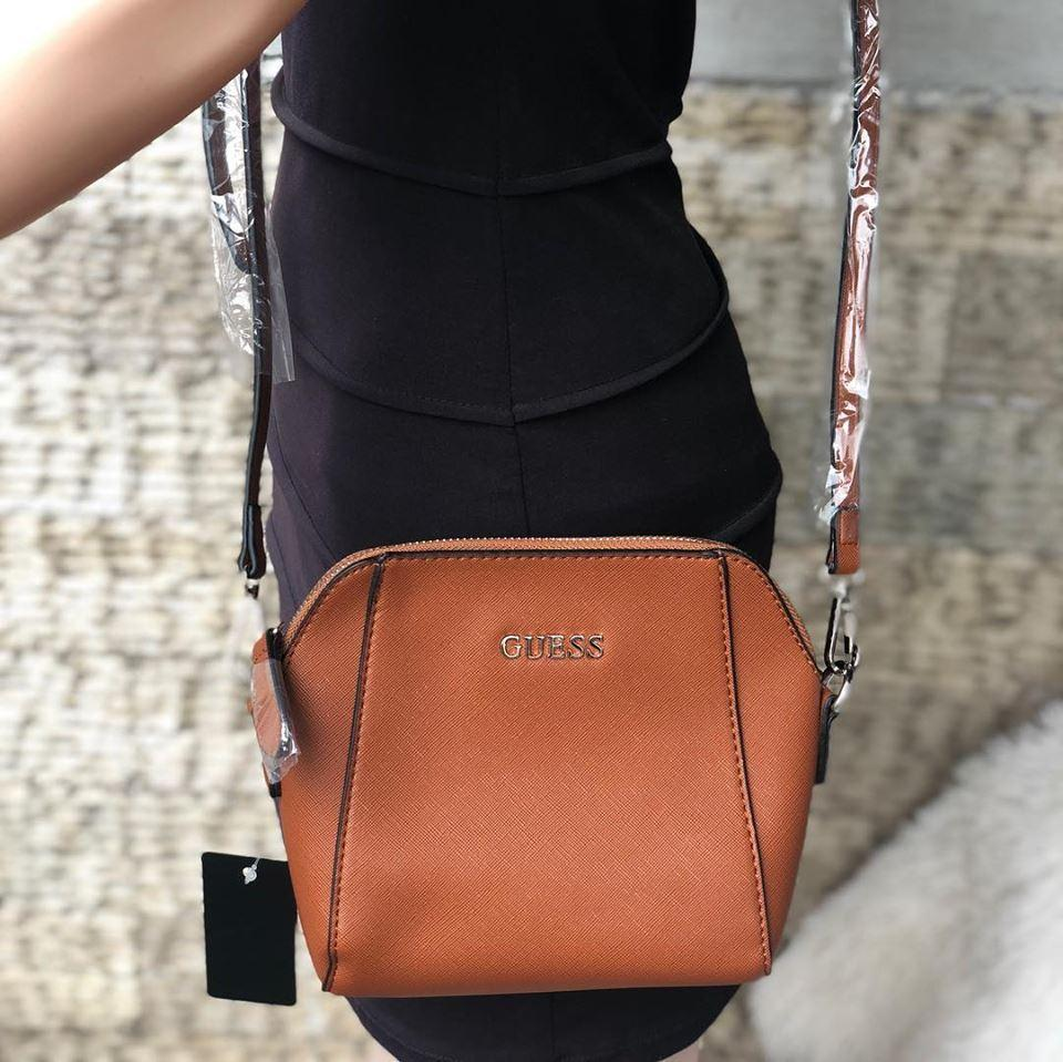 f8b55735f0 Guess Bags for Women Philippines - Guess Womens Bags for sale - prices    reviews