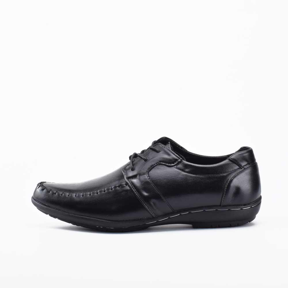 31ac630e0a3 Mens Black Shoes for sale - Mens Dress Shoes online brands