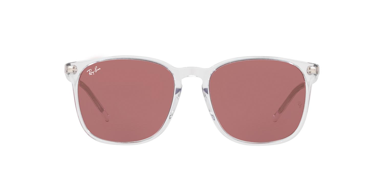 Ray Ban Philippines  Ray Ban price list - Shades   Sunglasses for ... a428b9297b98