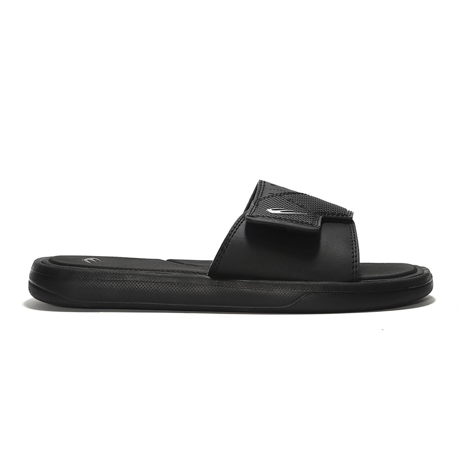 World Balance AFTER PLAY Men's Slippers