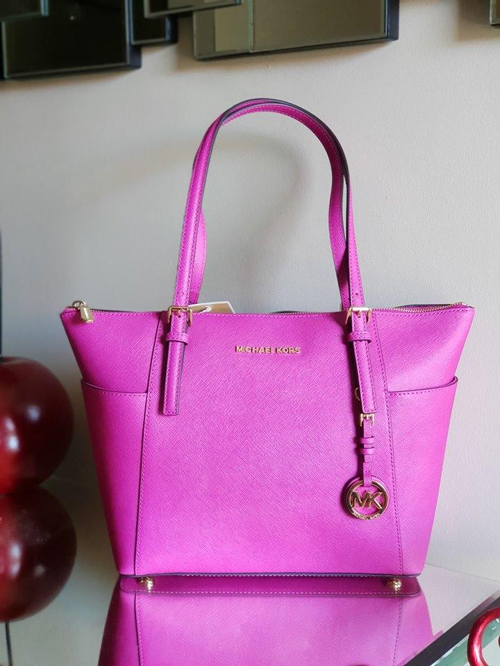 f82aa57c79a3 Michael Kors Philippines -Michael Kors Bags for Women for sale ...