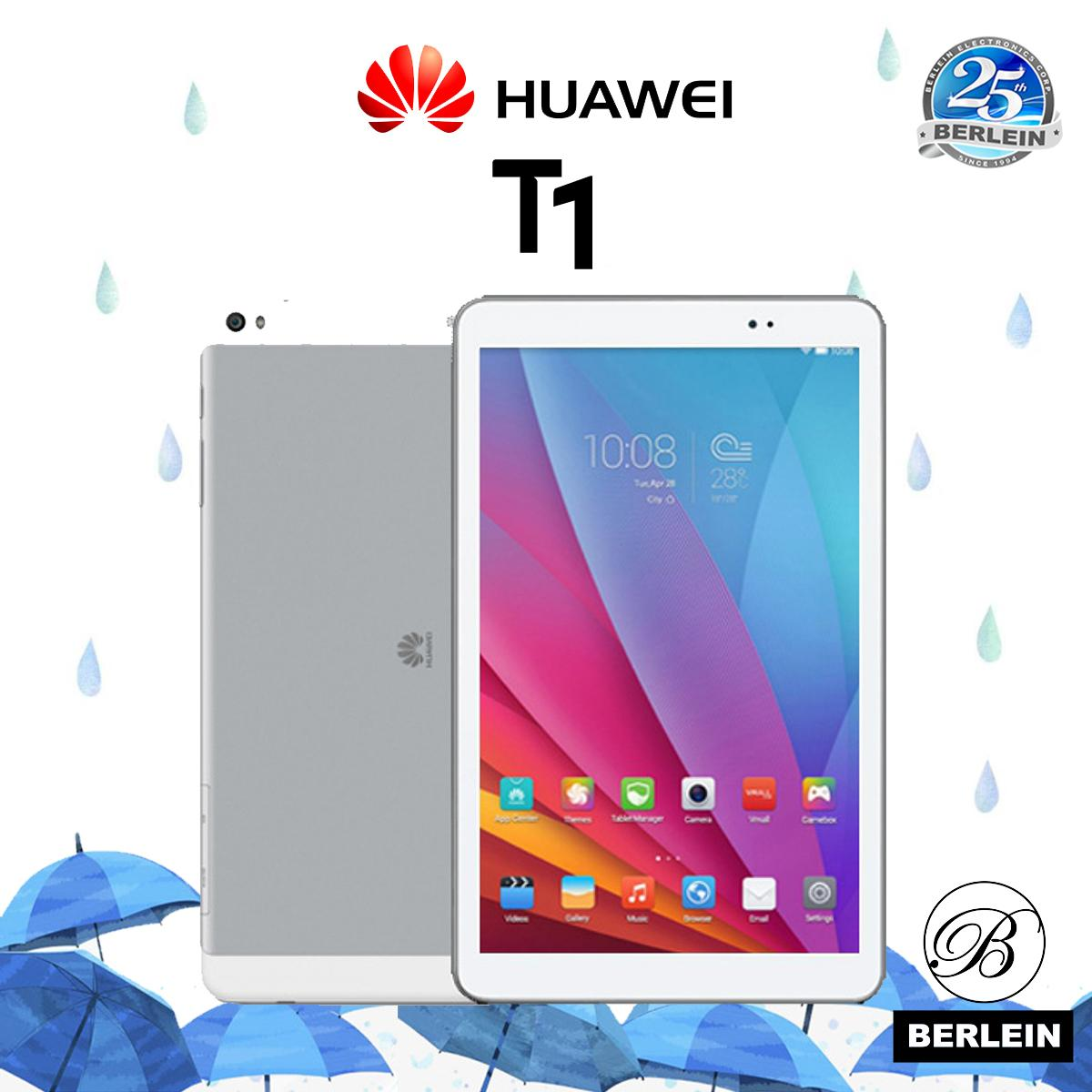 Huawei Tablet Philippines - Huawei Mobile Tablet for sale - prices