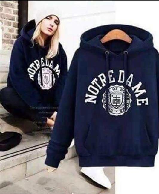 7b8320d3af6 Fashion blho long sleeves hoodie jackets in seoul plain hoodie jacket cotton  texture strechable (long