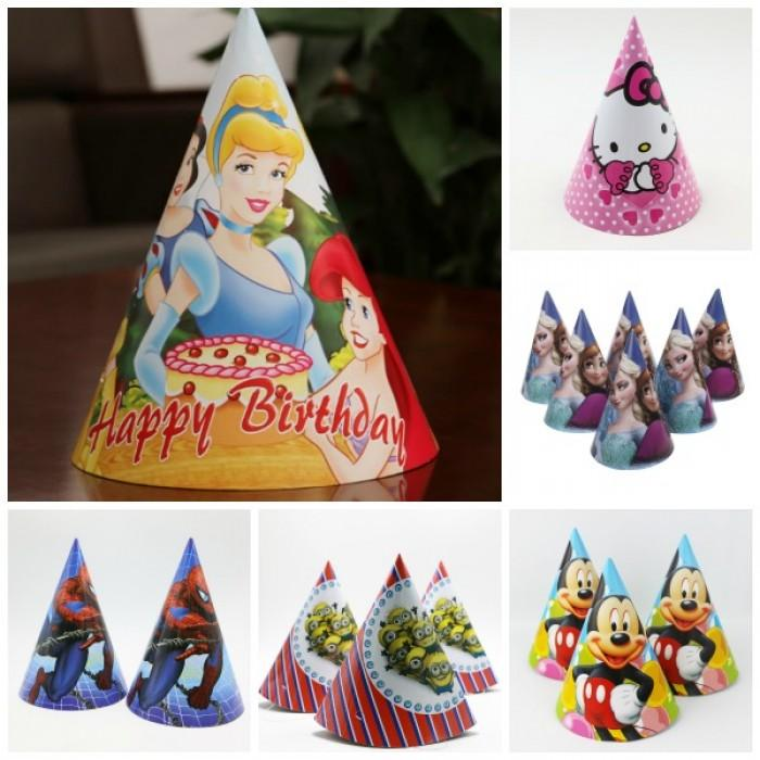 Party Hats for sale - Birthday Hat online brands 763ab0822dca