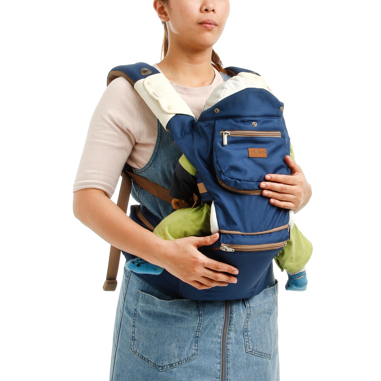 11ae950fb50 Baby Carrier for sale - Baby Wrap Carrier online brands