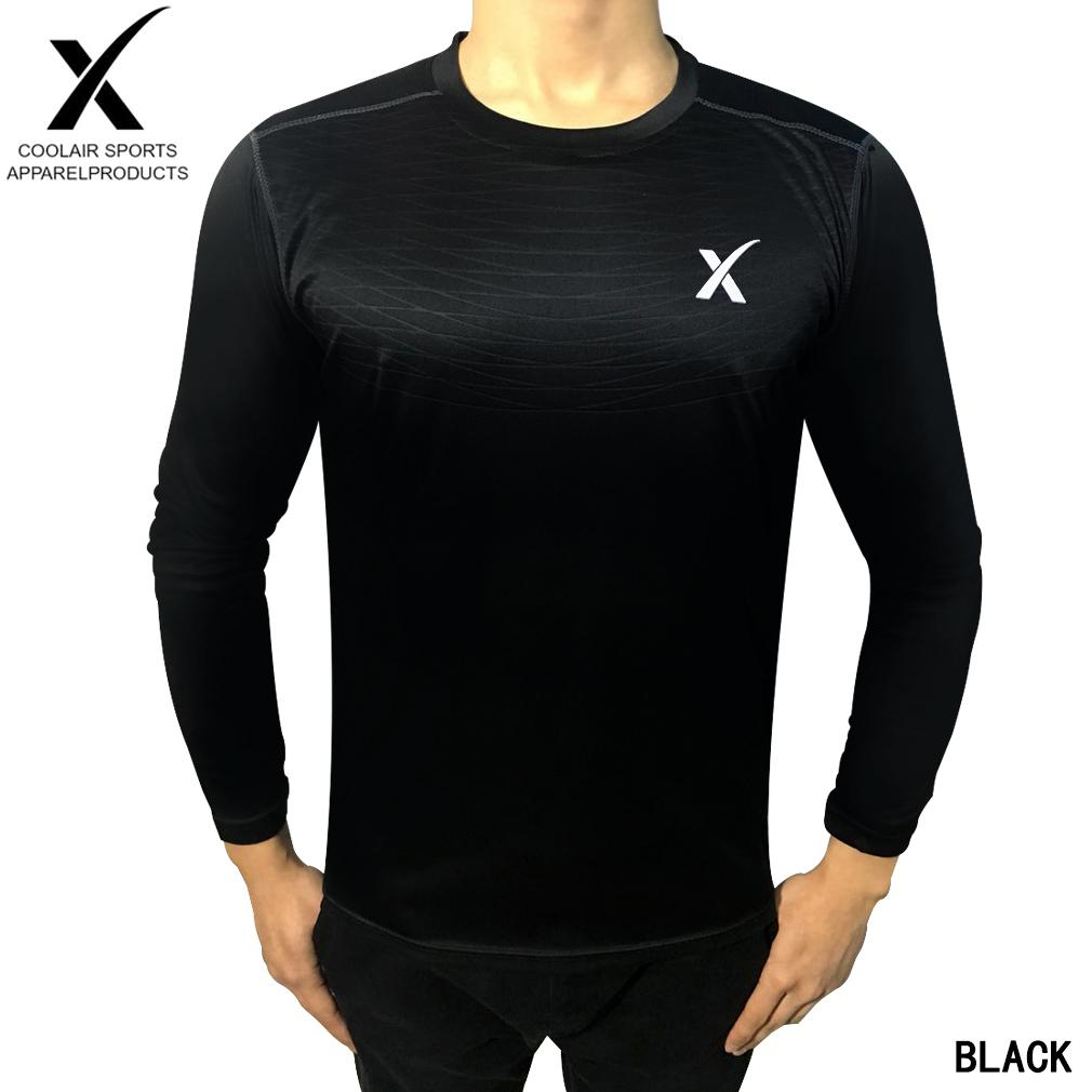 1010e096 Mens Sports Clothing for sale - Sports Clothing for Men Online Deals ...
