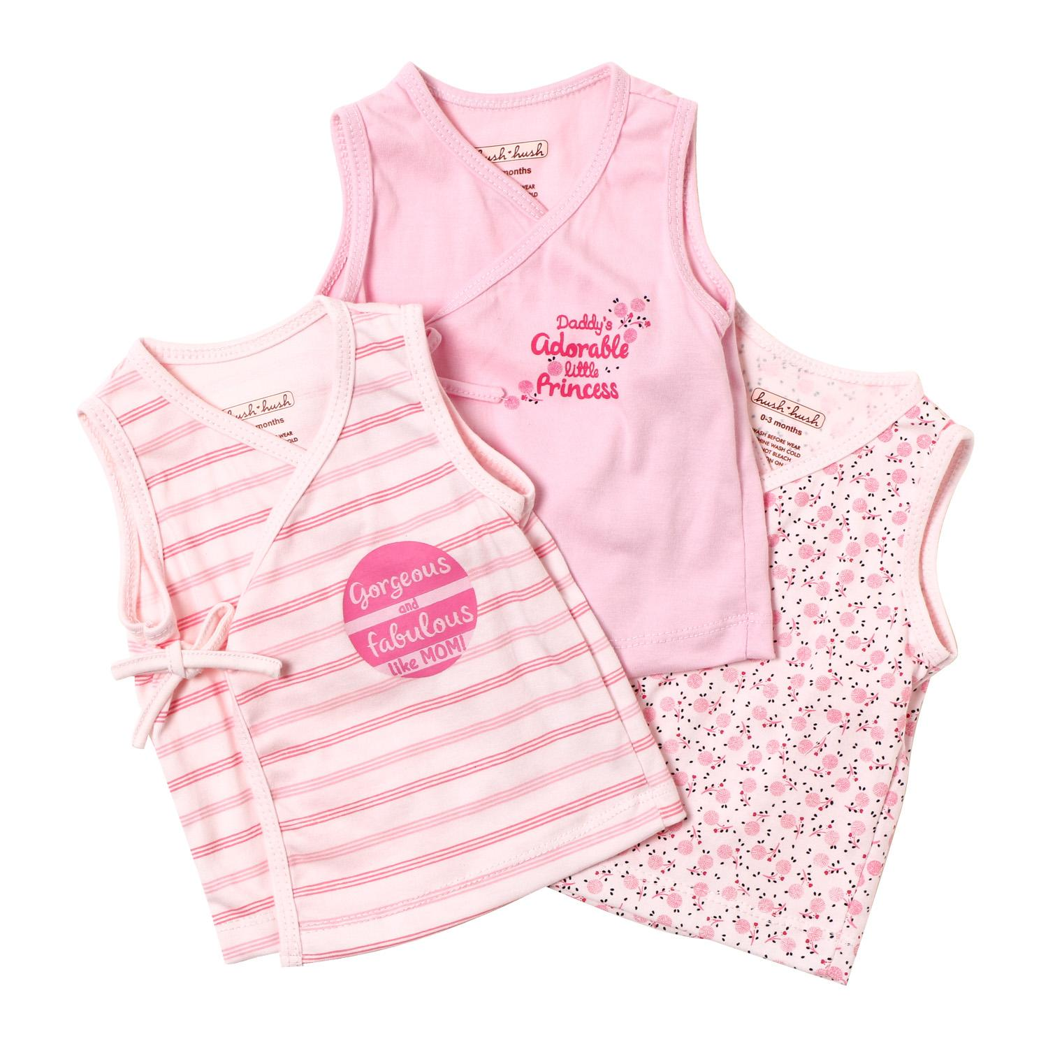 a1f16efdd Girls Clothing Sets for sale - Clothing Sets for Baby Girls Online ...