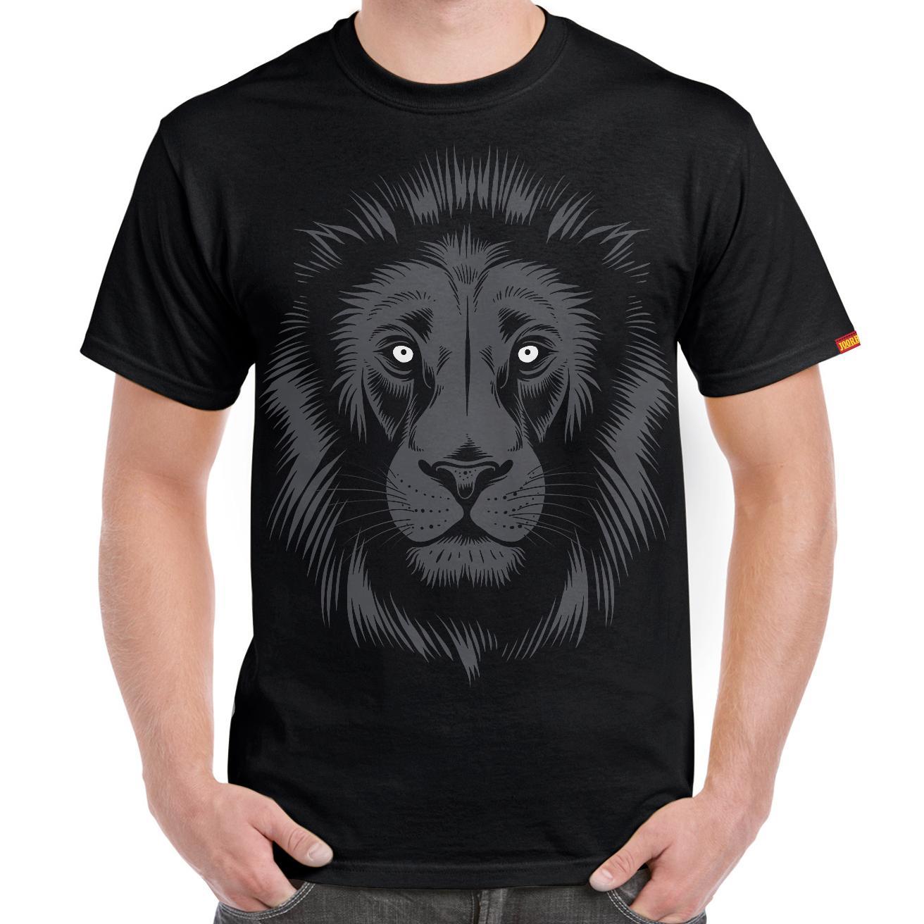 80e59c4fa86 T-Shirt Clothing for Men for sale - Mens Shirt Clothing online ...