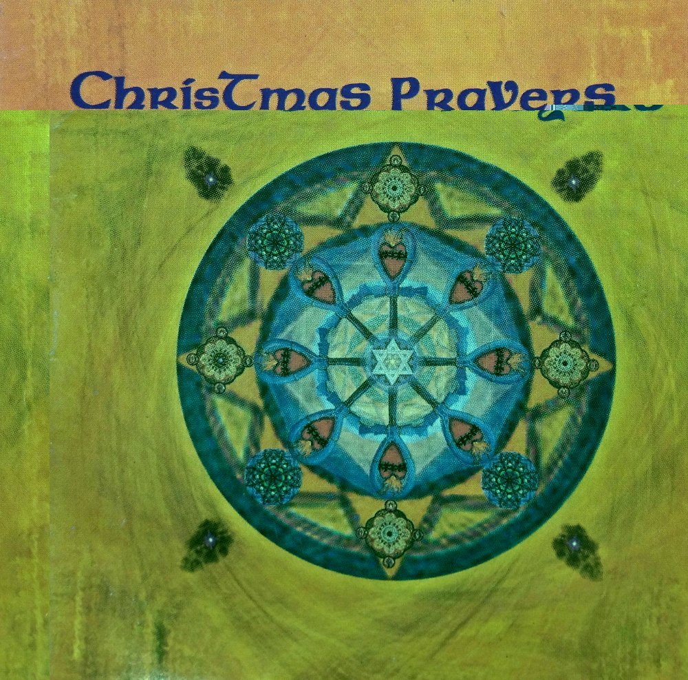 Christmas Prayers Original Philippine Christmas Music CD product preview, discount at cheapest price