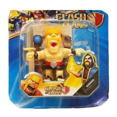 clash of clans toys games philippines clash of clans dolls