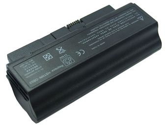 Compaq Presario B1200 Laptop Battery
