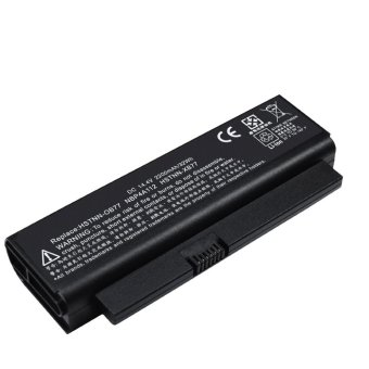 Compaq Presario CQ20 HP 2230s Laptop Battery