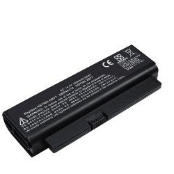 Compaq Presario CQ20 HP 2230sLaptop Battery