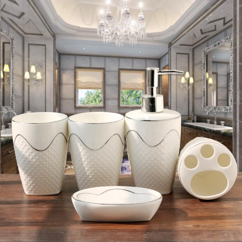 Buy European relief sanitary ware kits toothbrush cup Singapore