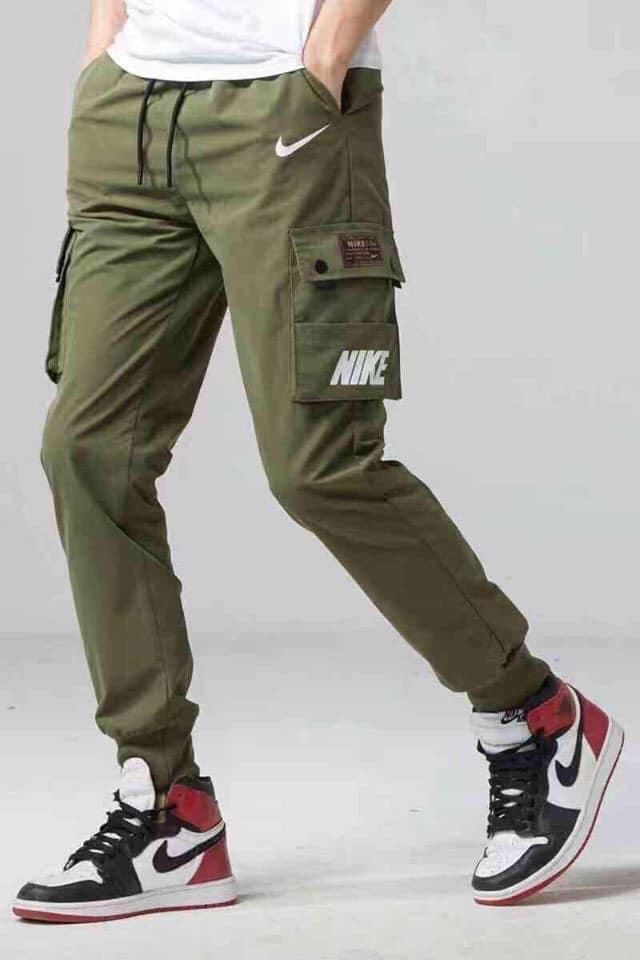 nike 6 pocket pants