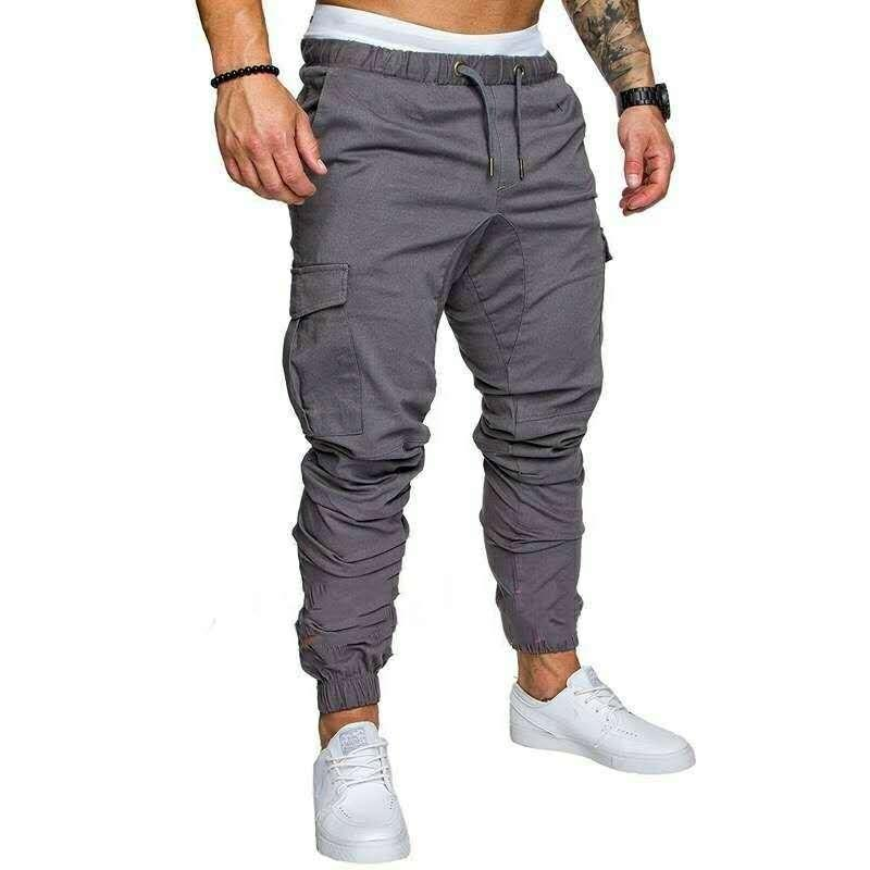 1f145ac6b80 Sweatpants for Men for sale - Joggers for Men online brands, prices ...