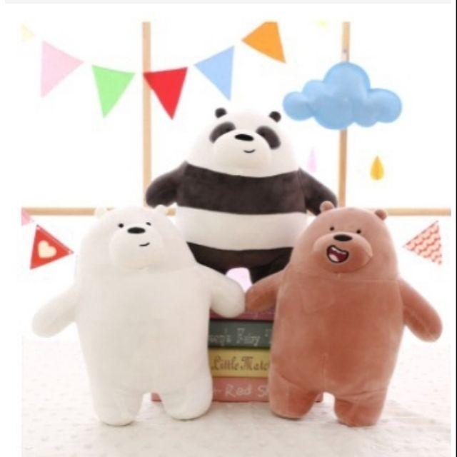 67bacc9db67c Stuffed Toys for sale - Plush Toys online brands, prices & reviews ...
