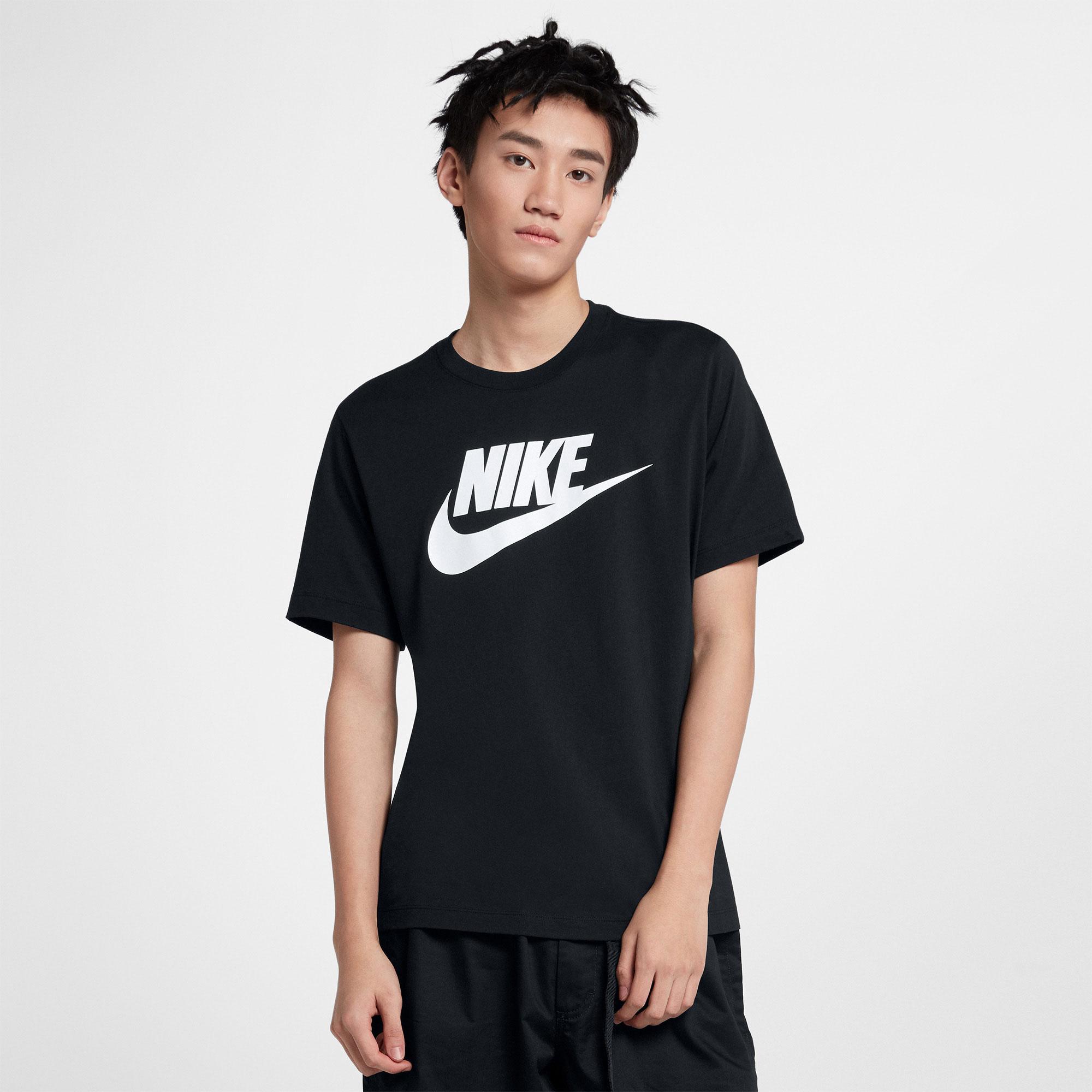 nike tshirt 158