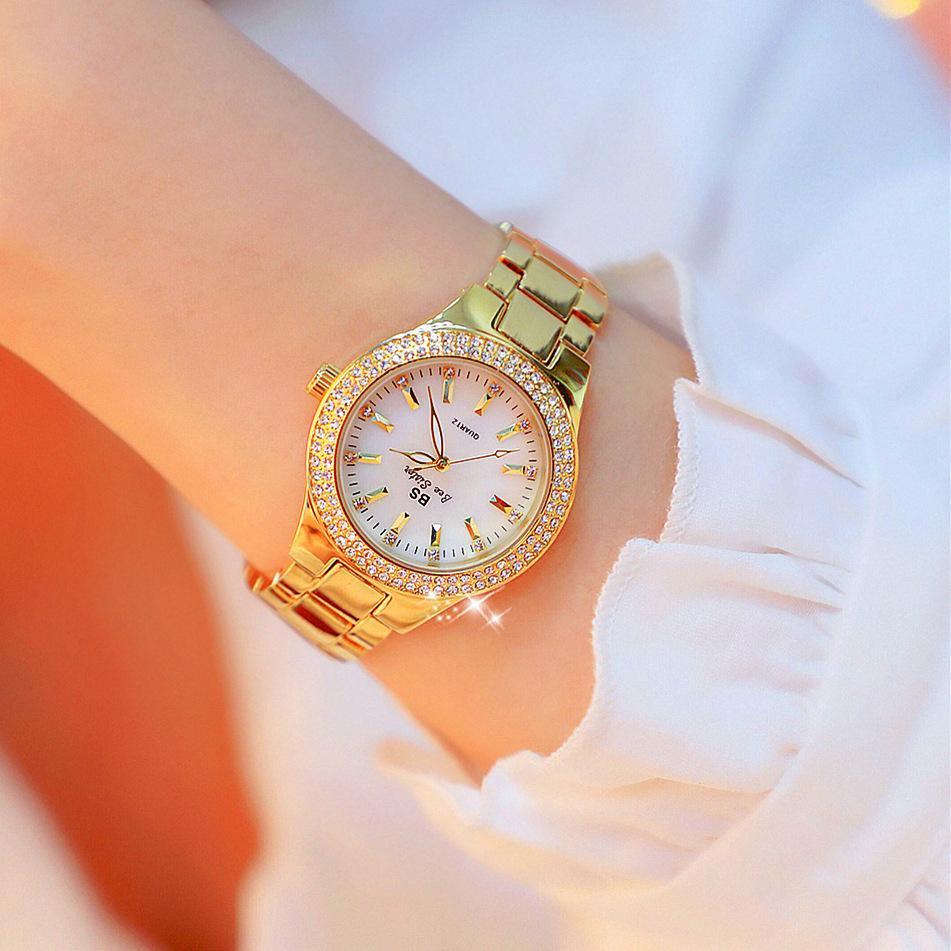 ... Jam Tangan Kuarsa Wanita Model-IntlIDR313000. Rp 337.800