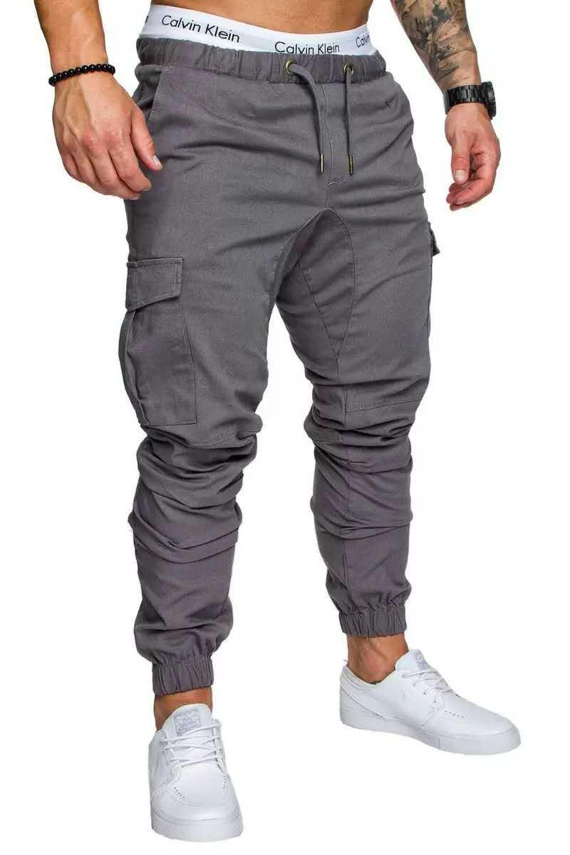 e971df25 Sweatpants for Men for sale - Joggers for Men online brands, prices ...