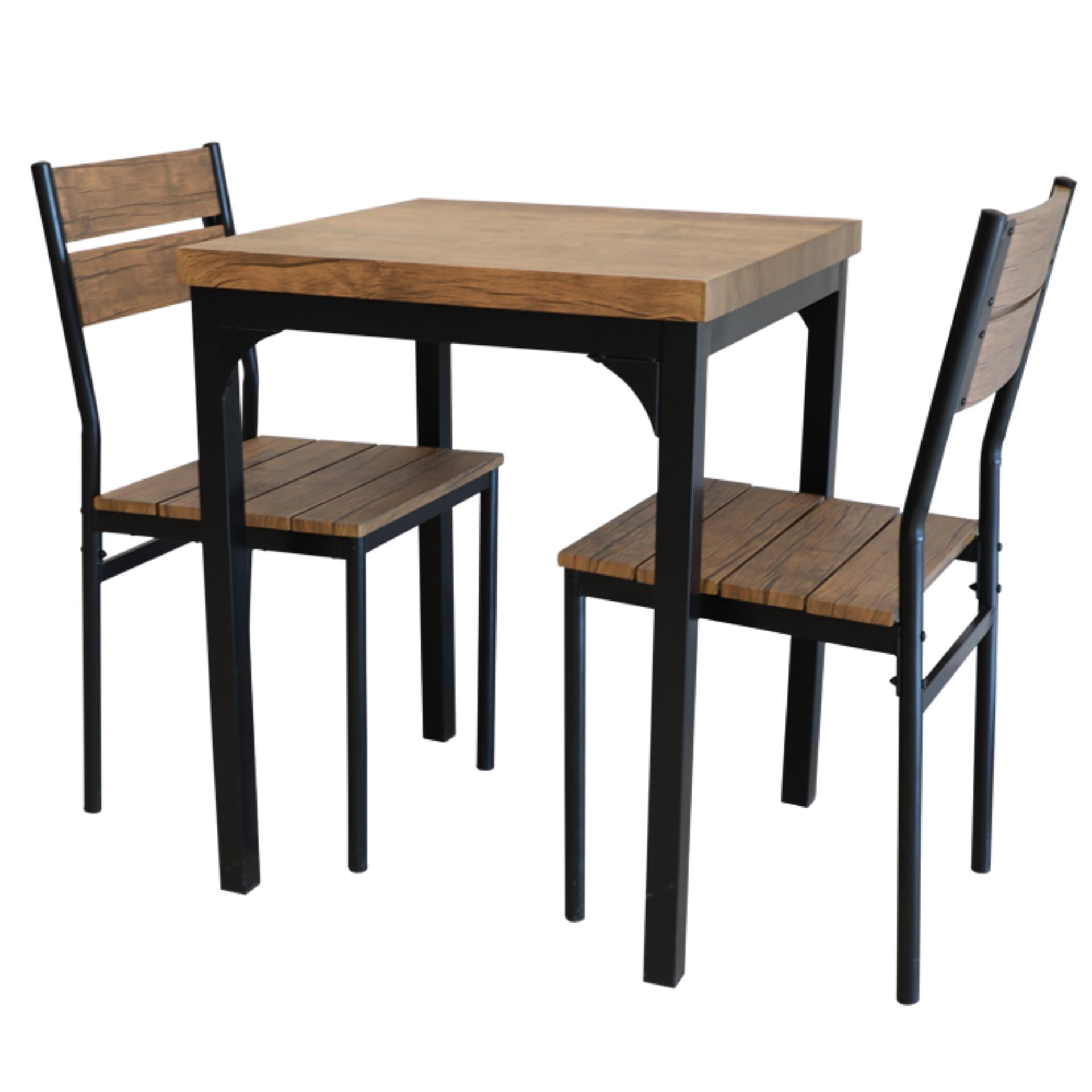 4e77a17707bd Kitchen Furniture for sale - Dining Furniture prices, brands & review in  Philippines | Lazada.com.ph