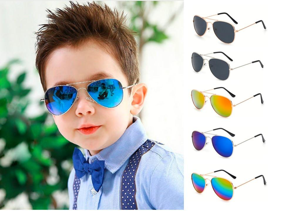 01c92a7ce8 Kids Sunglasses for sale - Sunglasses for Kids online brands