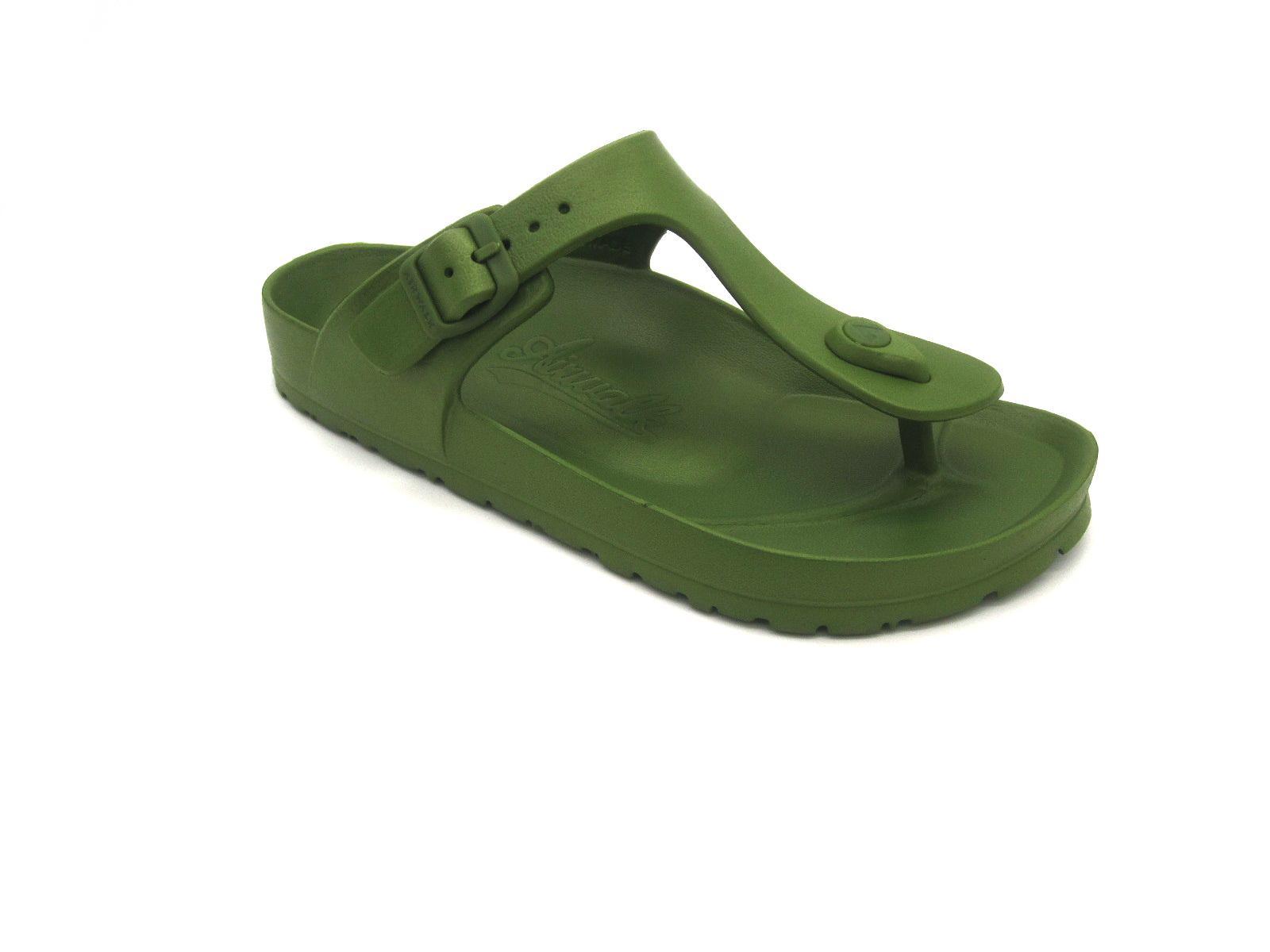 3b1b3dd7e9b5 Airwalk Footwear Philippines  Airwalk Footwear price list - Slippers ...