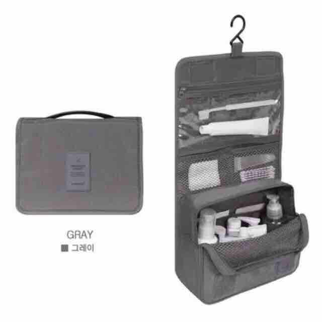 f5e0e9a20f Makeup Bag for sale - Vanity Bags online brands