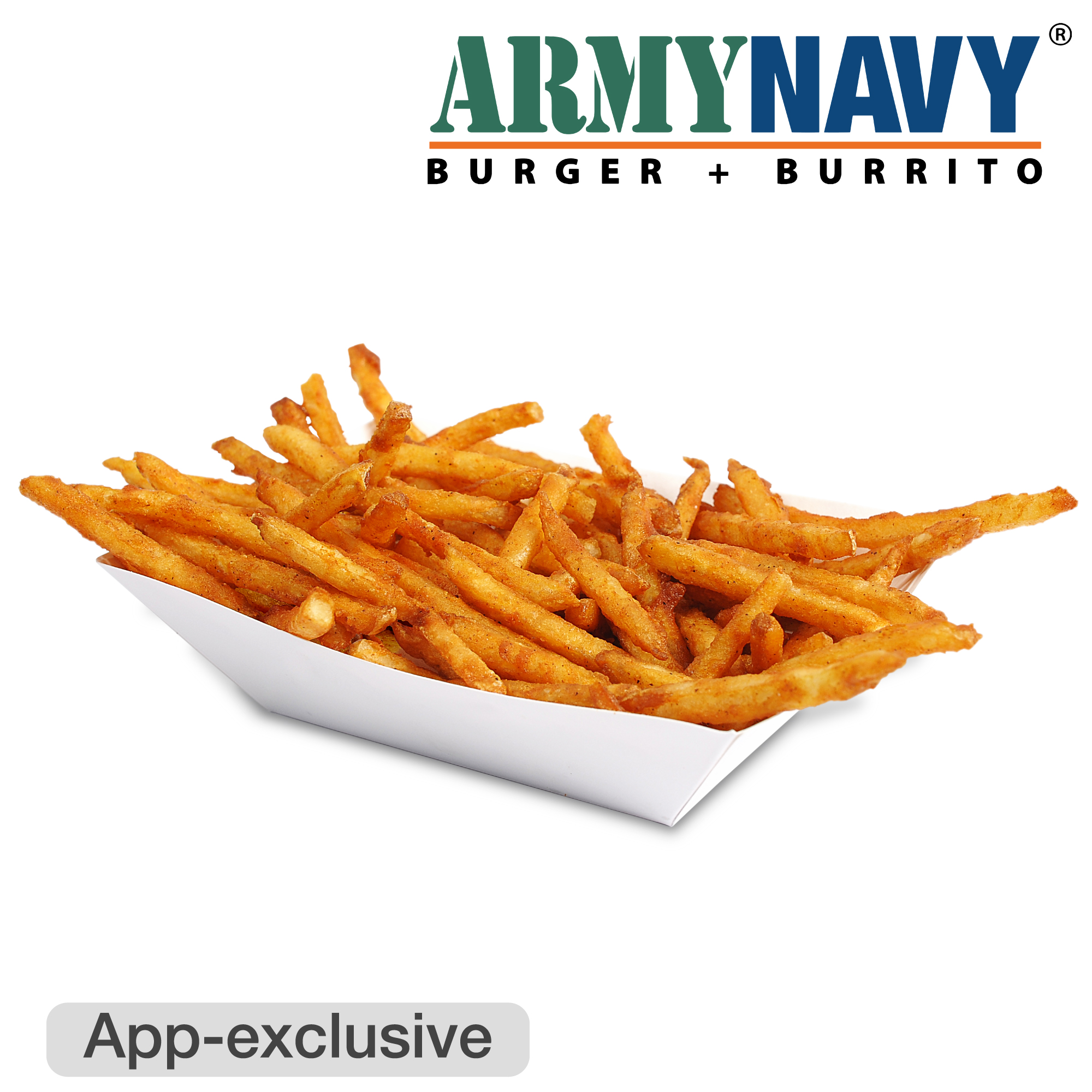 Freedom Fries: Buy sell online Meals with cheap price   Lazada PH