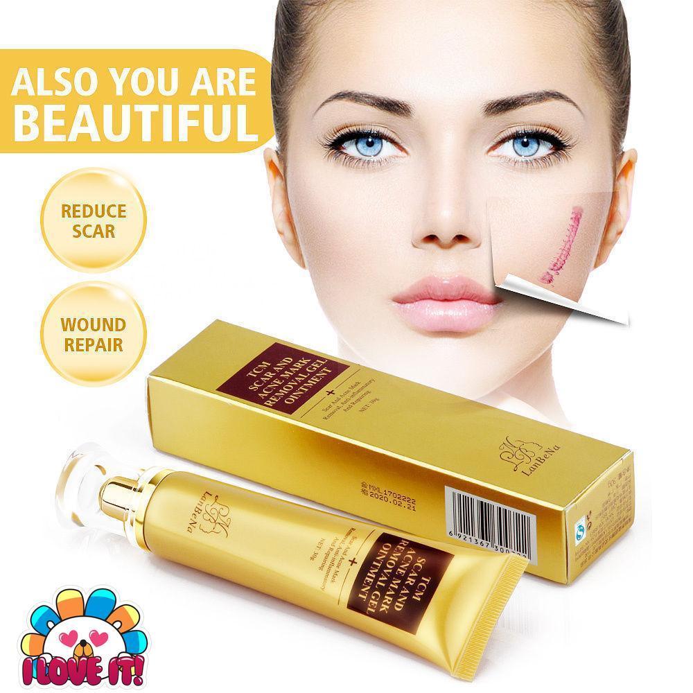 Scar Remover Brands Scar Creams On Sale Deals And Promos Online