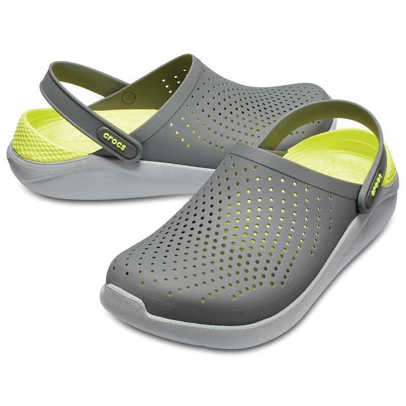 e1ee7ba78c1f Crocs Philippines: Crocs price list - Crocs Flats, Flip Flops ...