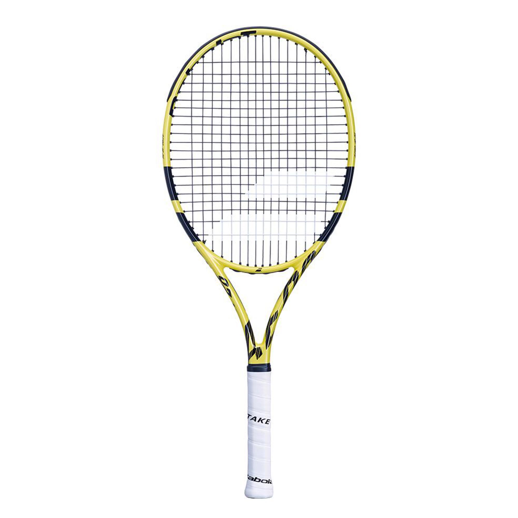 e4e187f4577fd8 Babolat Philippines: Babolat price list - Tennis Racket, Sneaker ...