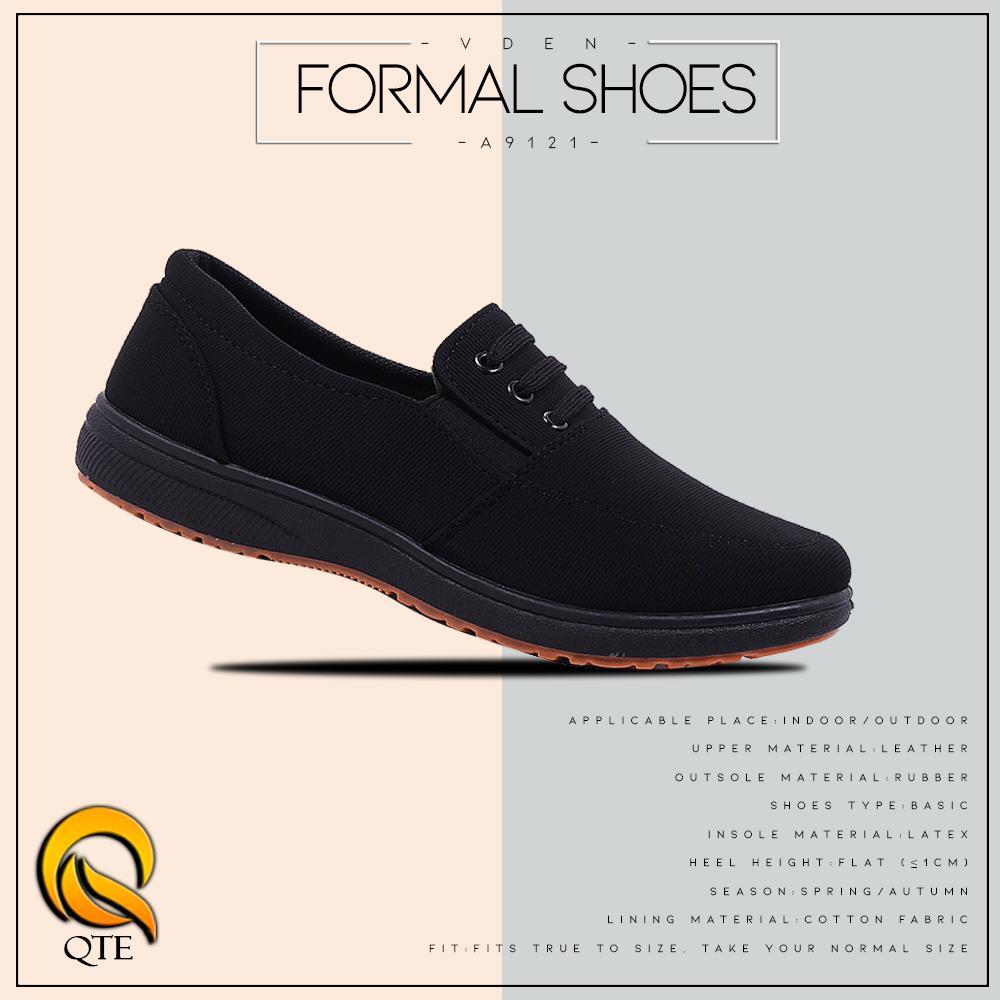 701e8a5b6 Shoes for Men for sale - Mens Fashion Shoes Online Deals & Prices in ...