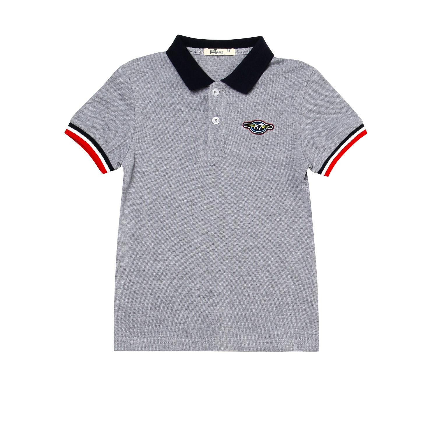 f73a332026aa Baby Polos for Boys for sale - Boys Polos Online Deals & Prices in ...