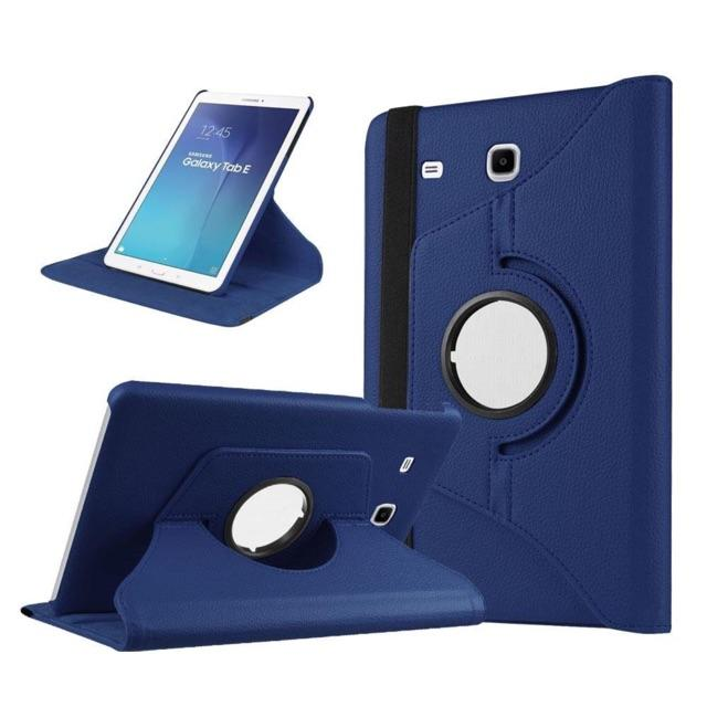 71fd95fc0c2 Tablet Cases for sale - Tablet Covers prices