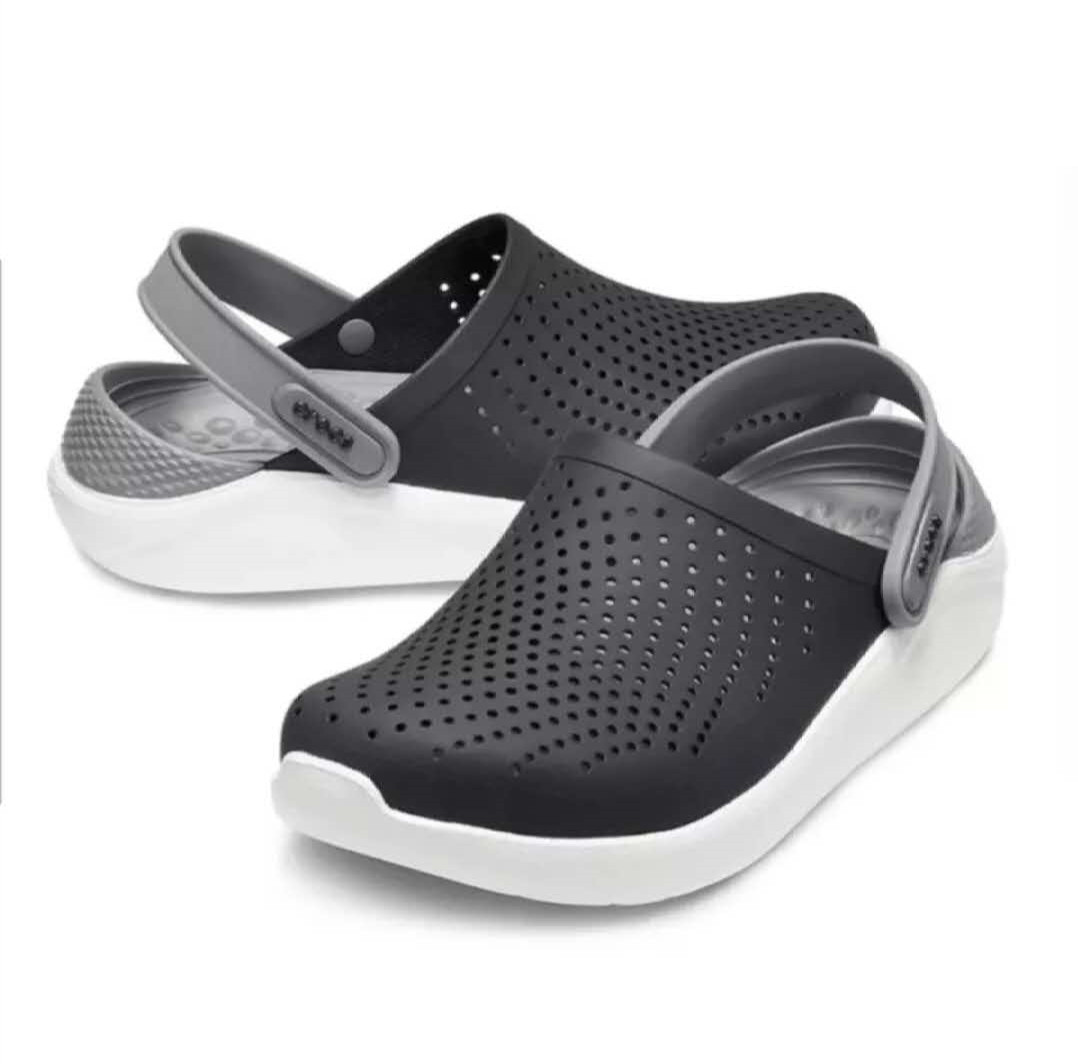 fashion slippers casual sandals